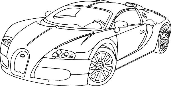 Cars Coloring Pages additionally  as well Beautiful Veyron Bugatti Car Coloring Pages further Bugatti Car Coloring Pages additionally 3. on spyker c12 zagato