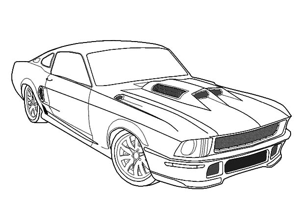 1969 Mustang Door Window Diagram likewise 67 Mustang Drawing besides Rev as well 224226 1975 Mustang 302 No Wires My Coil So Ones Do I Need furthermore Car Coloring. on boss 302 mustang